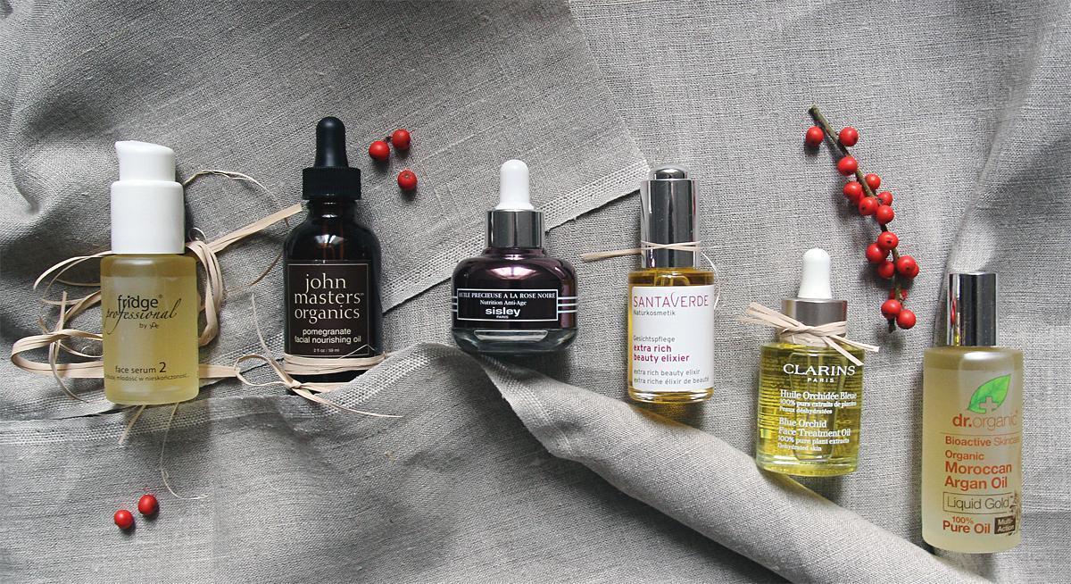 Jak wybrać idealne serum do twarzy z witaminą C? Poradnik