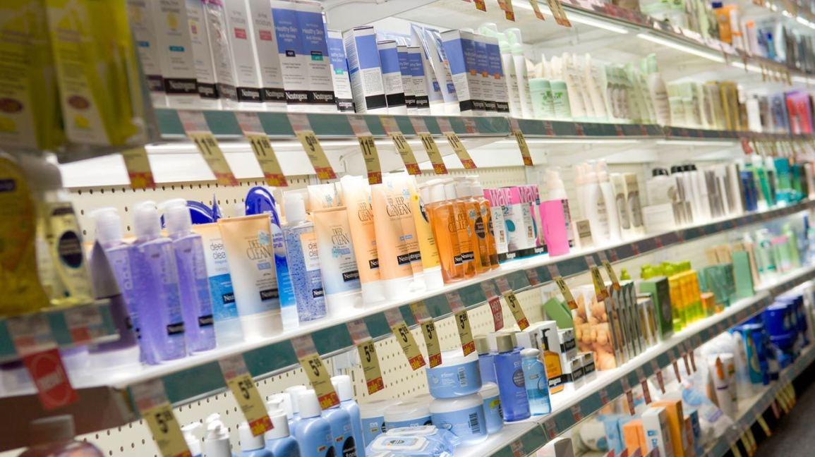 7 kosmetyków, które musi mieć każda włosomaniaczka