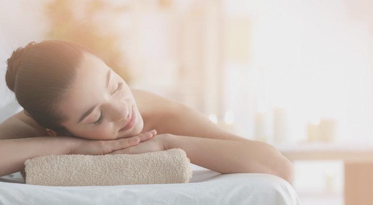 Jak stres wpływa na naszą skórę?
